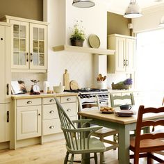 country_kitchen-1