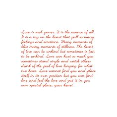 AeroScript - Fonts.com ❤ liked on Polyvore featuring text, words, quotes, backgrounds, articles, magazine, phrase and saying