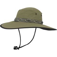 Sunday Afternoons River Guide Hat Chaparral Outdoor Gear, Rain Hat, Sunday, River, Thoughts, Lady, Summer, How To Wear, Domingo