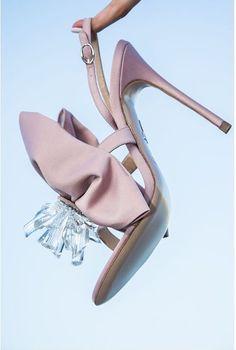 By Anabelle Stiletto 2018 #fashion #stiletto #shoes #sandal #style #vanessacrestto