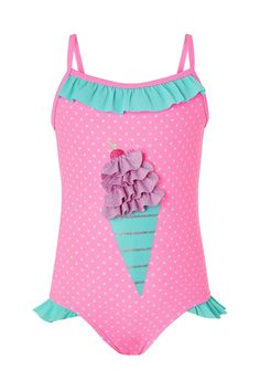 PROTECTION AGE 11-12 YEARS MARKS /& SPENCER PINK MIX SWIMMING COSTUME UPF 50