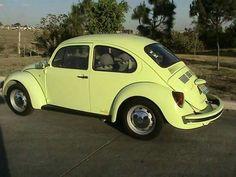 VW Summer edición. Especial Mexico