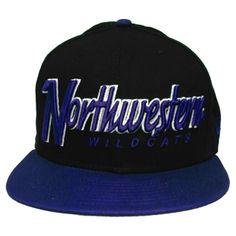 0bff596c New Era Logo Class Snapback Hat New Era Logo, Snapback Hats, Retail, Retail