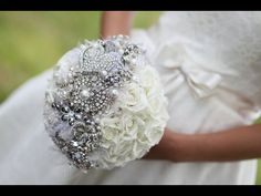 wedding flowers - wedding flowers adelaide
