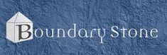 Homeschool Happenings: Boundary Stone Learn Economics, History Of Economics, Economics Textbook, Economics Online, Basic Economics, Homeschool High School, Homeschool Curriculum, Online Self, How To Start Homeschooling