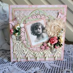 "I added ""Carole Wright"" to an #inlinkz linkup!https://theprettypaperpatisserie.blogspot.co.uk/2016/10/cards-and-more-october-challenge-no-5.html"