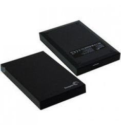 """Buy """"New condition, Seagate Black Expansion USB3.0 External Desktop Hard Drive"""" online today.Now in stock"""