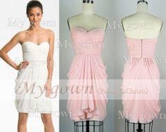 Prom dress #prom