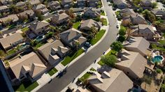 Best Buy Cities: Where To Invest In Housing In 2015 | Forbes