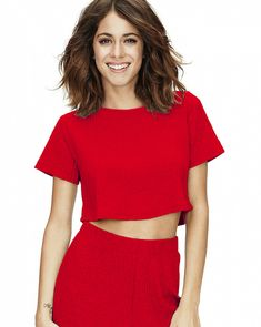 TINI By Martina Stoessel Clothing Line ❤️