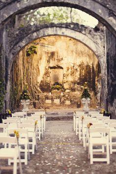 Campeche Wedding, Hacienda Mexico Hotels Wedding, Eco Wedding, Mexico Destination Wedding Photography (11).jpg