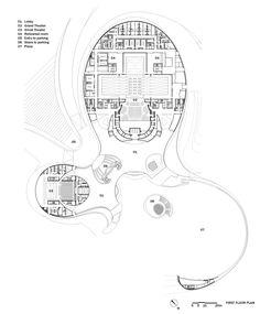 http://static.dezeen.com/uploads/2015/12/Harbin-Opera-House_MAD-Architects_Beijing_Hufton-Crow_dezeen_2_1000.gif