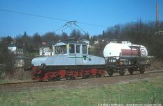 Electric Locomotive, Trains, Videos, Photos, Painting, Pictures, Painting Art, Paintings, Painted Canvas
