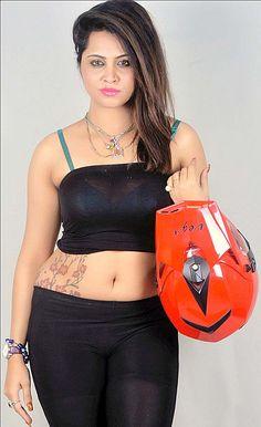 Arshi Khan Model and actress Arshi Khan today shot for the Vega Helmets Blind Walkathon print campaign in Mumbai. Vega Helmets, Indian Navel, Navel Hot, Hottest Pic, Body Size, Celebs, Celebrities, Woman Crush, Body Measurements
