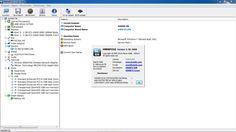 Picsay pro photo editor 1.5.0.3 apk download