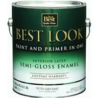 Grab the latest Inspiring Best Interior Primer Best Interior Wall Paint Primer design ideas from Carol Jones to renovate your living area. Interior Walls, Best Interior, Interior Design, Primer Design, Pool Deck Plans, Above Ground Pool Decks, First Flat, Brown Kitchens, Paint Primer