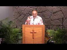 Mid-East Prophecy Update – May 14th, 2017 - YouTube
