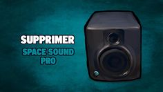 Supprimer Space Sound Pro - https://www.comment-supprimer.com/space-sound-pro/