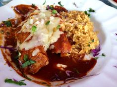100 Favorite Dishes 2013: No. 85, Pork Tamales at Irma's
