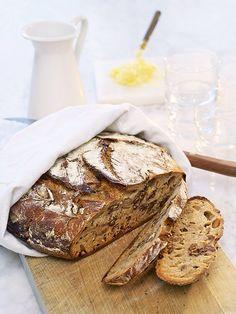 Swedish Recipes, Nom Nom, Breads, Steak, Brunch, Food And Drink, Restaurant, Pains, Vegan