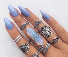 nails http://fancytemplestore.com