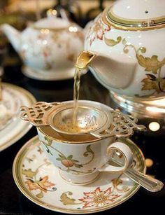 Makes me want tea bad!