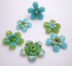 Glass Beads Jewelry – Discover How To Make Them More Stylish and Elegant