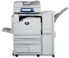 If you use a #Xerox #copier check your numbers on copies