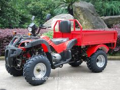 china supplier argo amphibious atv for sale Old Trucks, Fire Trucks, Garden Organization, Sand Rail, Compact Tractors, Quad Bike, Truck Design, Buggy, Chenille