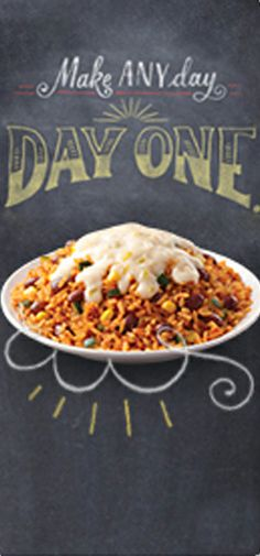 I love the Santa Fe Style Rice & Beans from Smart Ones®. Zesty, spicy, delicious! Try it! #cleanyourslate