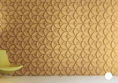 3D Dekoratif Duvar Kaplama Panelleri - GOODY, altıgen panel modelleri, altıgen duvar paneli, 3d wall, duvar paneli, 3dwall, 3d wall, 3d panel, 3d duvar paneli, norm, norm duvar paneli, dekoratif duvar paneli, 3 boyutlu altıgen panel, penta, penta duvar paneli, 3d penta, 3d wall penta