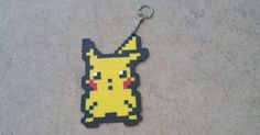 Awesome Geeky Keychains. Love Them!!! on Pinterest | Mystery Minis ...