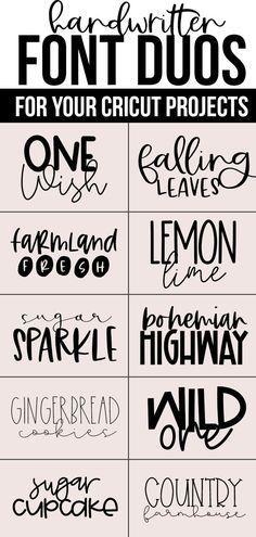 Illustration Vector, Cute Fonts, Cricut Craft Room, Cricut Tutorials, Cricut Creations, Clipart, Cricut Design, Digital Scrapbook Paper, Just In Case