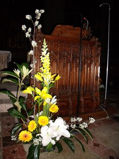 http://auch.catholique.fr/diocese-auch/images/diocese/commun/025.JPGからの画像