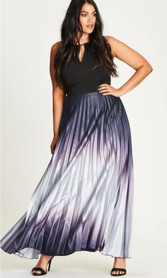 a0e83bec5c9 30 Best The City Chic Wedding Shop  Love Every Curve images