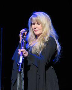 Stevie  Nicks (Madison Square Garden)