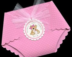20 personalizado niña bebé ducha invitaciones bebé por susiedees