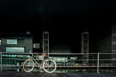 Bike, Photography, Veils, Lucerne, Bicycle, Photograph, Fotografie, Photo Shoot, Fotografia