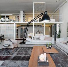 industrial-loft