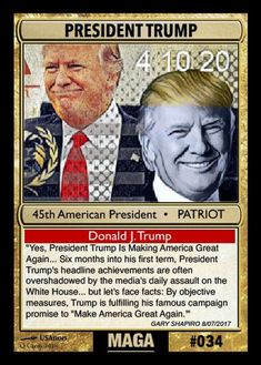 Collectable Q Anon Card Deck -- For the Avid Freedom Fighter! 75 More Cards Added Greatest Presidents, American Presidents, American History, Deck Of Cards, Card Deck, Donald Trump, Great Awakening, Our President, Conservative Politics