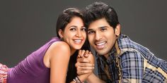 Young hero Allu Sirish who is picking different subjects has teamed up with Lavanya Tripathi for a pure family entertainer film Shrirasthu Shubhamasthu