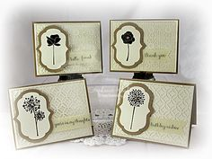 HandKrafted by Stephanie: Taylored Expressions Sneak Peek: Posh Posies & Whimsy Alpha