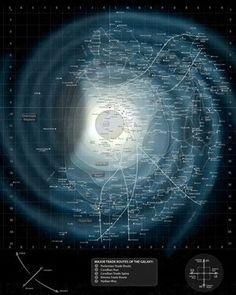 Galaxis-Karte-Übersicht.jpg