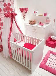 cuartos bebes