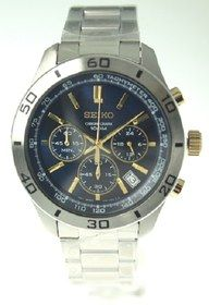 Seiko SSB055P1 Men Watches : Tachymeter scale . Please Visit us at the following URL: http://www.bodying.com/seiko-ssb055p1-men-watches-ssb055p1/watches/33423