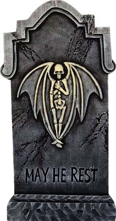 Smart Tombstone Skeleton. Perfect range of Spooky & Horror Decorations & Props for Halloween at CostumePub. Witch Legs, Witches Cauldron, Scary Halloween Decorations, Lanterns Decor, Wicked Witch, Skeleton, Creepy, Horror, Range