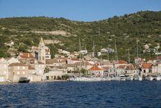 På seilferie i Kroatia | VG Reise