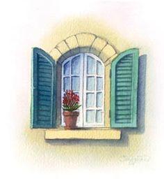 Exclusive Artwork done by Caggiano #art #artistic #inspiration #creative #creativity #artistsdrop#classicart