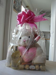 Mothers Day, Birthday,Thank You Luxury Pamper Hamper Gift Mothers Day Baskets, Mother's Day Gift Baskets, Diy Mothers Day Gifts, Mothers Day Presents, Gifts For Mum, Special Gifts, Diy Gifts, Handmade Gifts, Hamper Gift