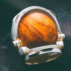 Beautiful Abstract Digital Space Illustrations   Netfloor USA